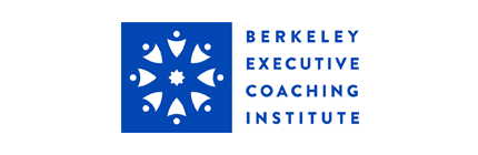 Logo UC Berkeley Executive Coaching Institute