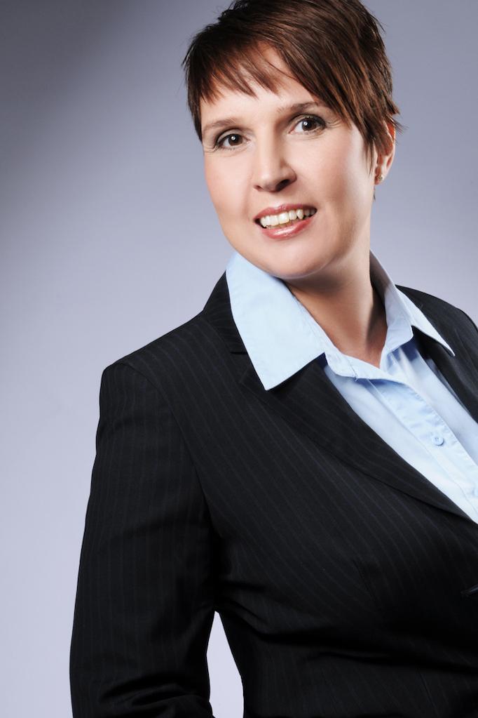 Referenz von Stephanie Siepmann, EOS Immobilienworkout GmbH
